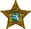 Hernando County Sheriff's Office - Sheriff Alvin D. Nienhuis II