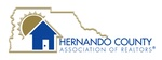 Hernando County Association of Realtors