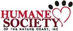Humane Society of the Nature Coast