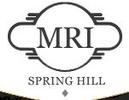 Spring Hill MRI