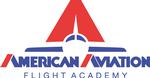 American Aviation, Inc.
