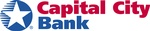Capital City Bank - Suncoast