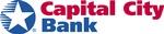 Capital City Bank - Suncoast