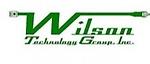 Wilson Technology Group, Inc.