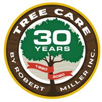 Tree Care By Robert Miller, Inc. - Brooksville
