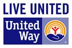 United Way of Hernando County, Inc.