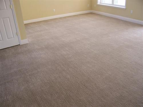 Carpet Power Stretched - AFTER