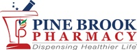 Pine Brook Pharmacy