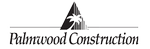 Palmwood Construction, LLC