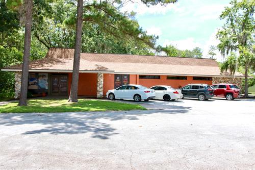 33 Ponce de Leon Blvd, Brooksville, FL 34601