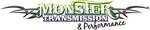 Monster Transmission & Performance