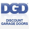 Discount Garage Doors, Inc.