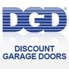 Discount Garage Doors, Inc.