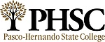 Pasco-Hernando State College - West Campus