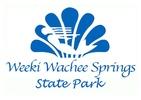 Friends of Weeki Wachee Springs State Park