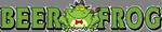 Beer Frog