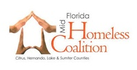 Mid-Florida Homeless Coalition, Inc.