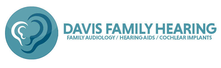 Davis Family Hearing - Crystal River