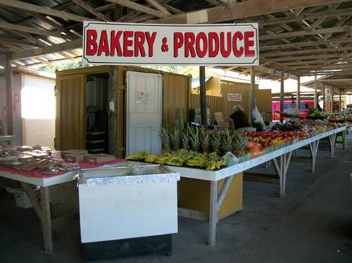 Gallery Image bakery_and_produce.jpg