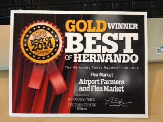 Gallery Image best_of_hernando_gold.jpg