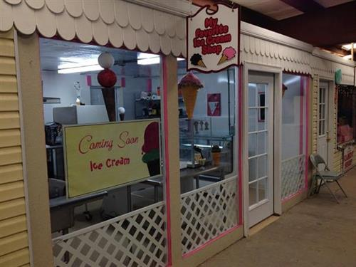 Gallery Image ice_cream_shop.jpg