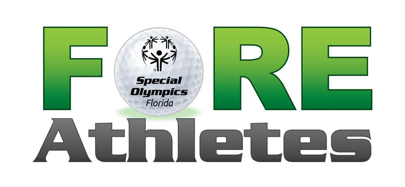 Special Olympics Florida - Hernando County