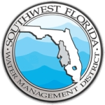 Southwest Florida Water Management Distr