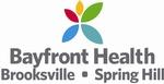 Bayfront Health Spring Hill