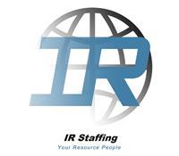 IR Staffing