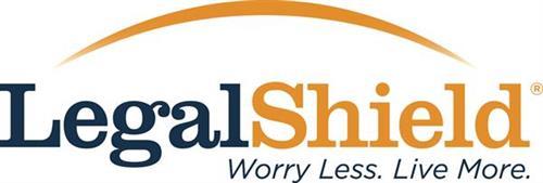 Gallery Image LegalShield_logo_11_13_R.jpg