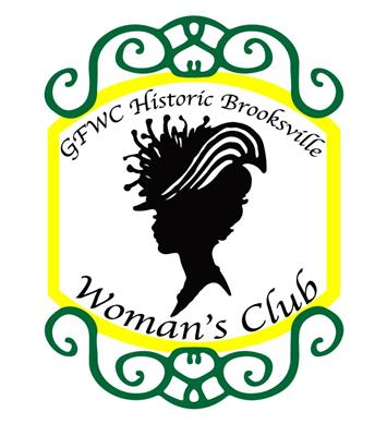 GFWC Historic Brooksville Woman's Club, Inc