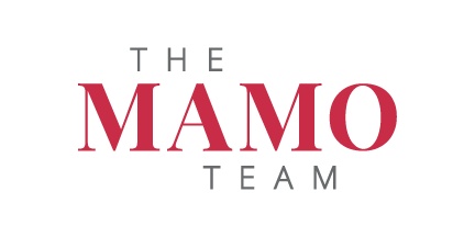 Keller Williams Realty Elite Partners-The MamoTeam