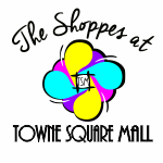 Shoppes at Towne Square Mall