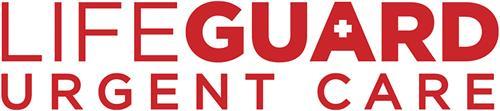 Gallery Image Lifeguard_Urgentcare_Logo_RGB_(2).jpg