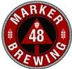Marker 48 Brewing, LLC