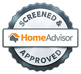 Gallery Image HomeAd_Approved_Badge.jpg