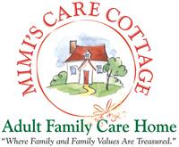 Mimi's Care Cottage Inc.