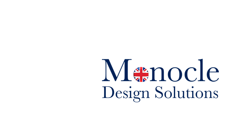 Monocle Design Solutions