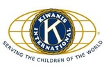 Kiwanis Club of the Adventure Coast