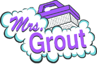 Mrs. Grout