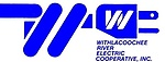 Withlacoochee River Electric Co-op, Inc.