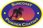 Suncoast Powder Coating