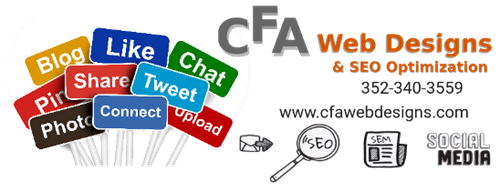 Gallery Image CFA_Logo2.png