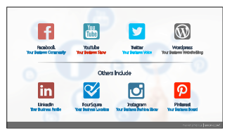Gallery Image Social-Media-backof_card.png