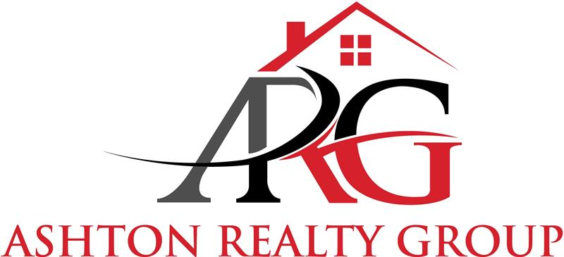 Ashton Realty Group