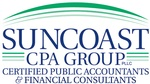 Suncoast CPA Group, PLLC - Brooksville