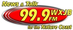 WWJB Radio, 1450 AM