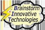 Brainstorm Innovative Technologies, LLC