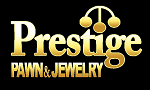 Prestige Pawn & Jewelry