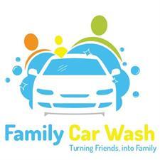 Family Car Wash & Auto Center
